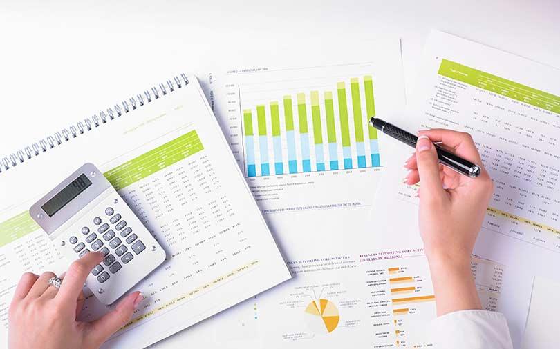 Angel investors pick up stake in CTO recruitment startup Purple Quarter