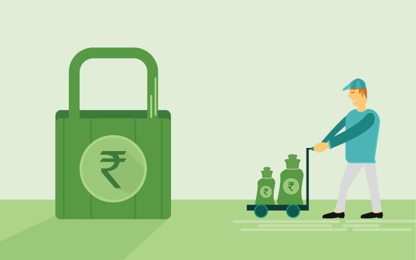 AI startup Peritus raises $2 mn to develop India biz
