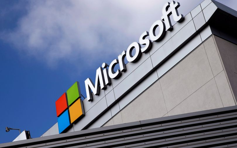 Microsoft to set up data centres in Middle East amid cloud war with Amazon