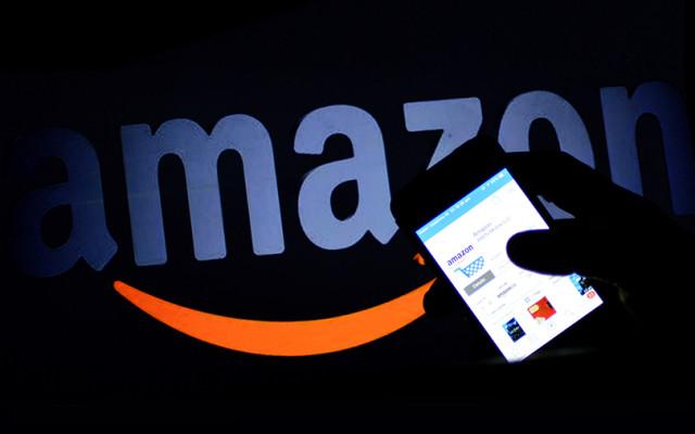 A peek at Amazon Prime Video's global viewership numbers