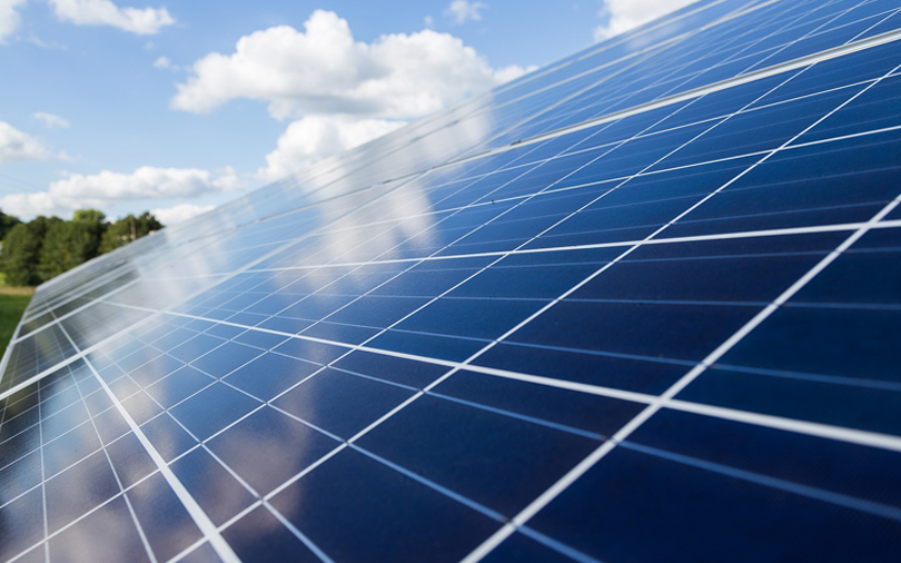 EDF, Bharat Light renew green energy tie-up for AI-powered IoT platform