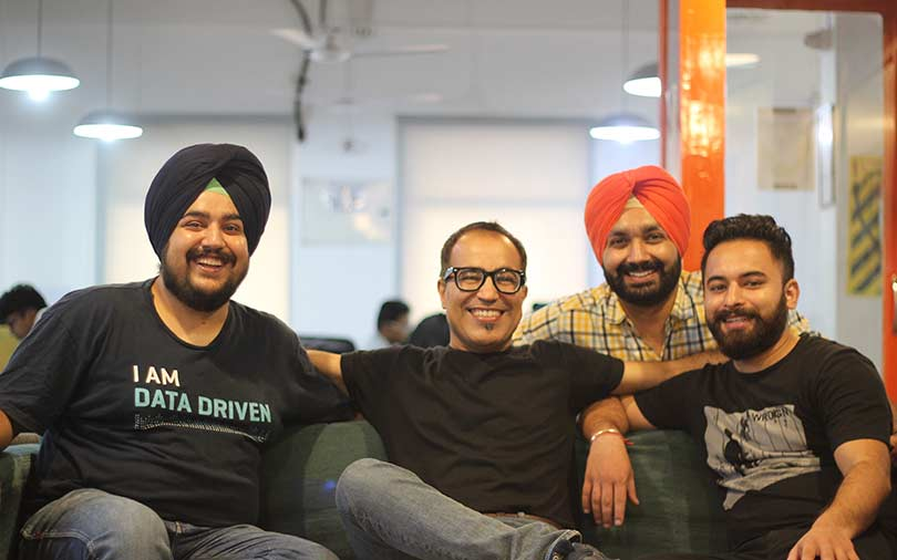 B2B startup Customer Success Box raises $1 mn led by pi Ventures