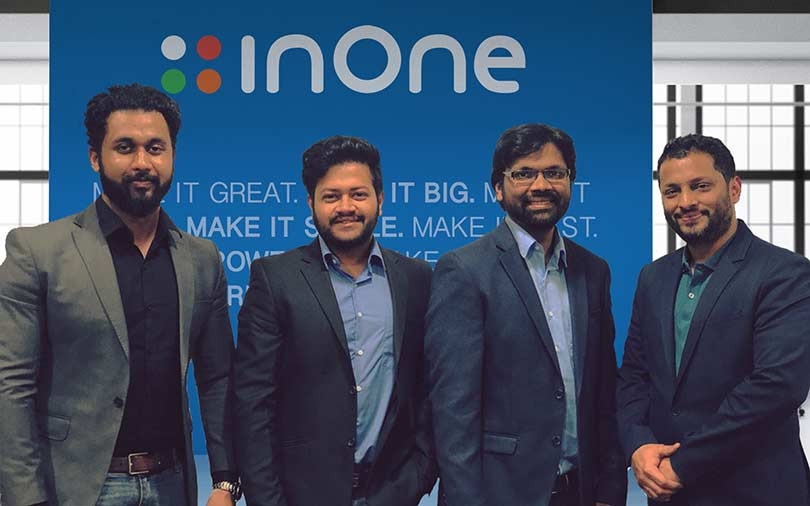 App aggregator One Labs secures funding from mobile handset maker Micromax