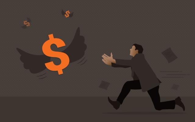 Online loan matchmaker i2iFunding raises angel funds