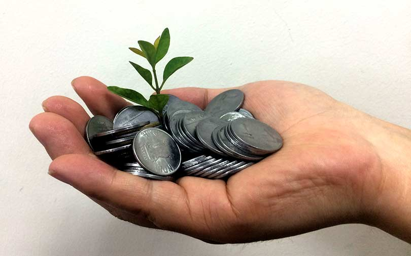 Agri-tech startup AgShift raises $2 mn in seed funding