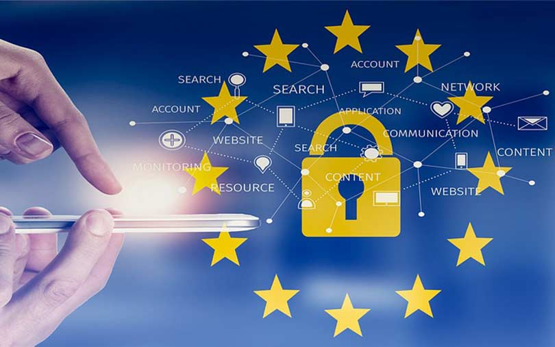 Charting the way forward for India's data protection and privacy law