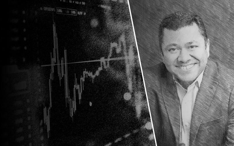 FourKites to focus on tracking biz for now, not truck aggregation: CEO Mathew Elenjickal