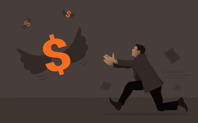 News portal The Ken raises second round of angel funding