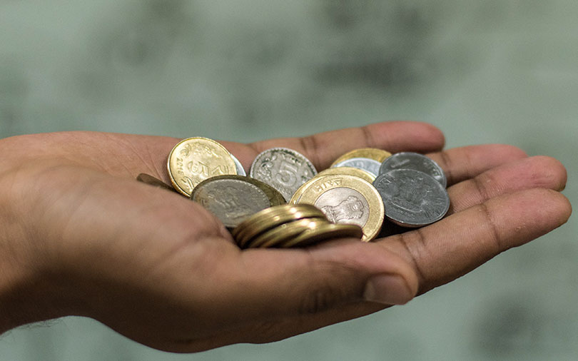 News portal The Print raises more money from Ratan Tata