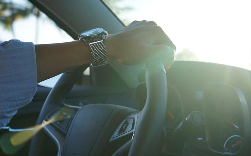 On-demand chauffeur provider DriveU raises pre-Series A funding