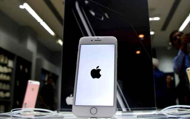 Why is Apple at loggerheads with India's telecom regulator?