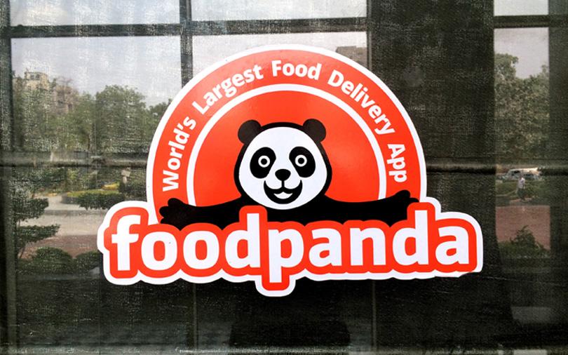 Foodpanda strengthens leadership team, appoints marketing head