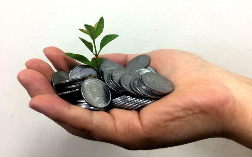 Fintech startup Smart Coin raises pre-Series A funds