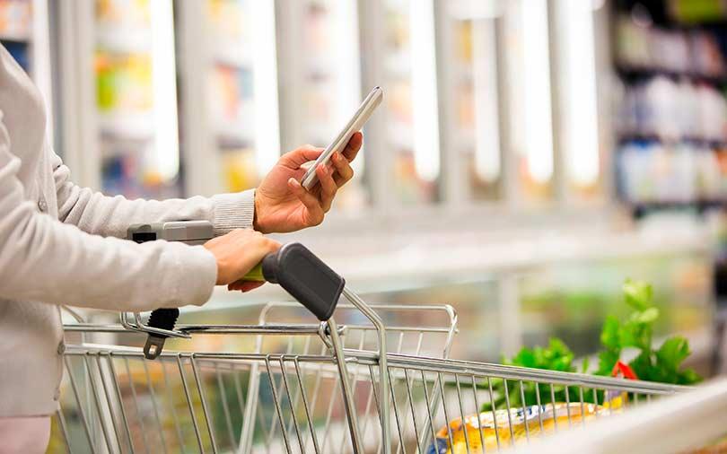 Exclusive: Grocery e-tailer Delybazar raises pre-Series A funding