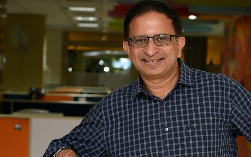 Can local services marketplace Sulekha's pivot help it turn a profit?