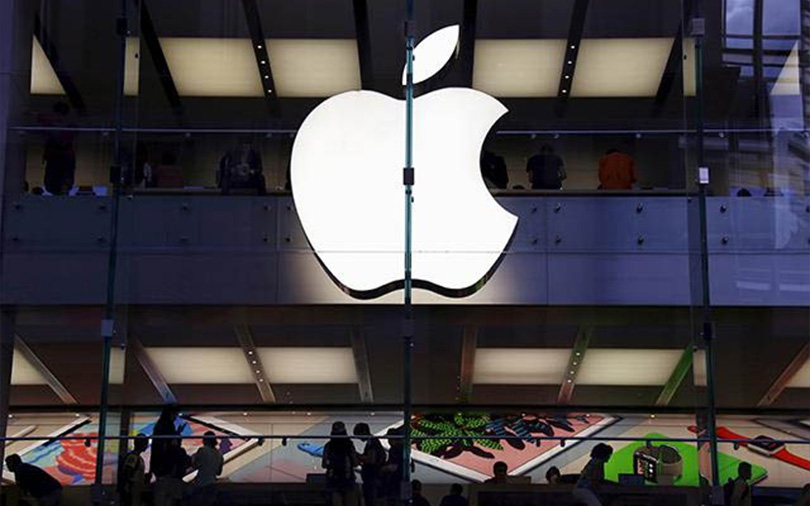 Apple introduces new privacy tools ahead of EU data law