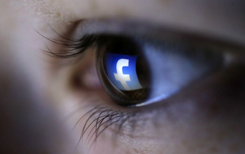Explained: How Facebook is allowing users greater control over their data