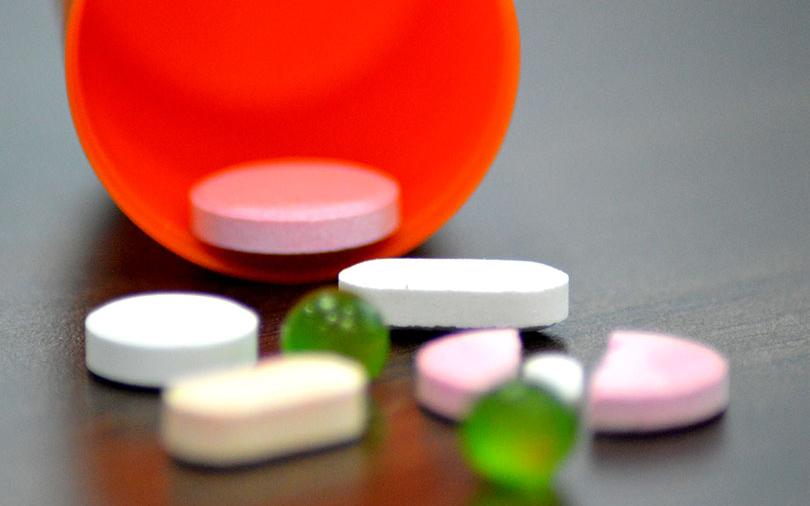 Exclusive: Matrix, Times Internet-backed e-pharmacy startup Myra raises fresh funds