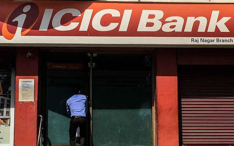 ICICI Bank bets on digital payments service provider Arteria