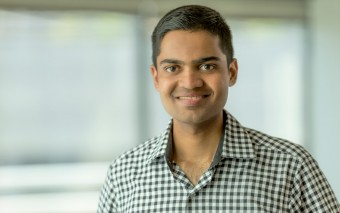 CapitalG is a big believer in SaaS firms targeting global markets: India head Kaushik Anand
