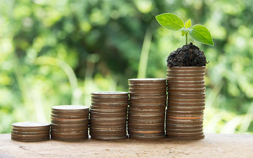 HR tech startup Benepik raises seed money