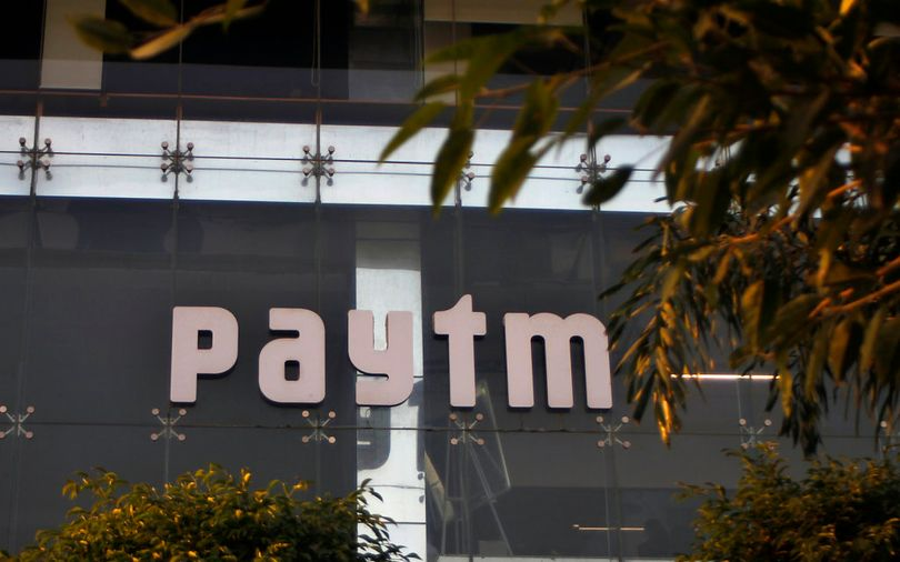 Paytm Mall to raise $446 mn from SoftBank and Alibaba