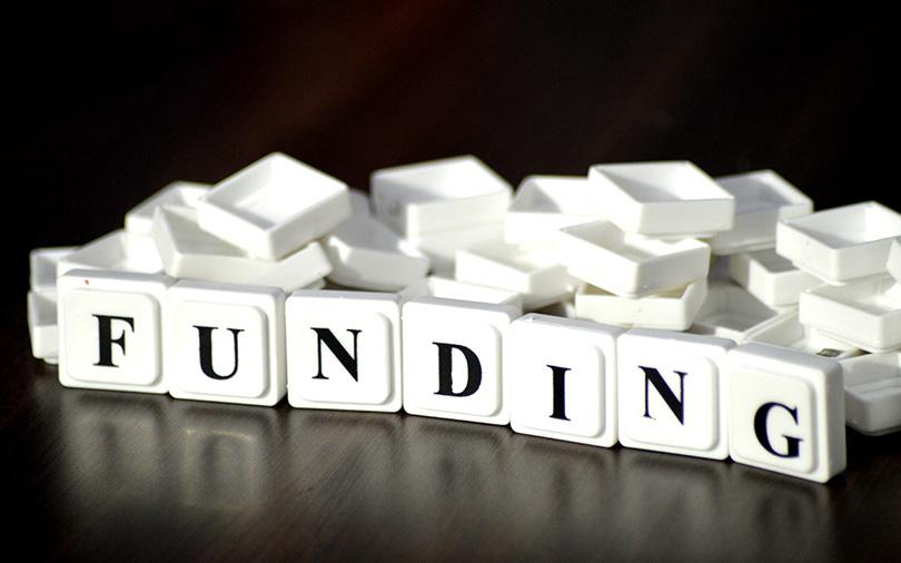Employee transportation firm MoveInSync raises Series B funding
