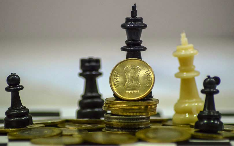 Mogae Media's Sandeep Goyal buys 10% stake in ad-tech startup Sync Media