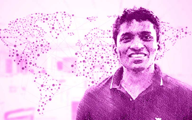 We will more than double revenue this year, churn net profit: Byju Raveendran