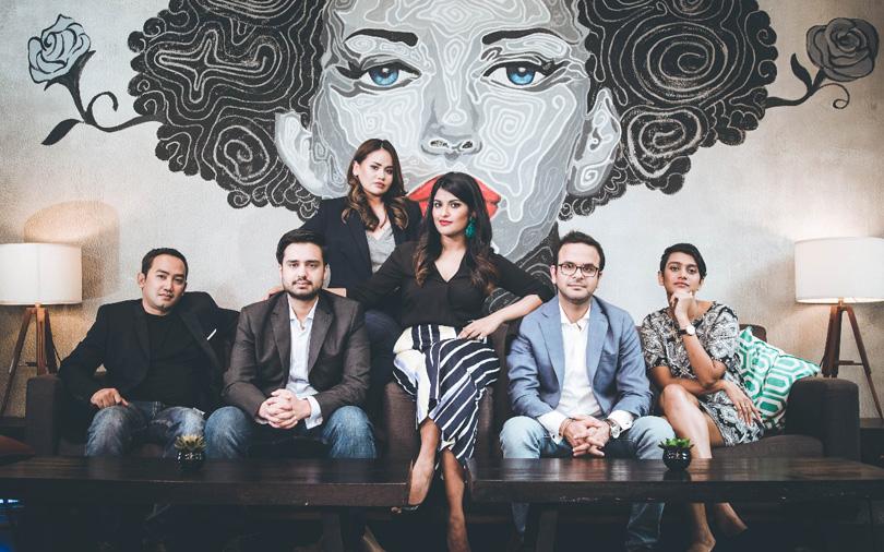 Fashion startup Zilingo raises Series C money from Sofina, Sequoia, others