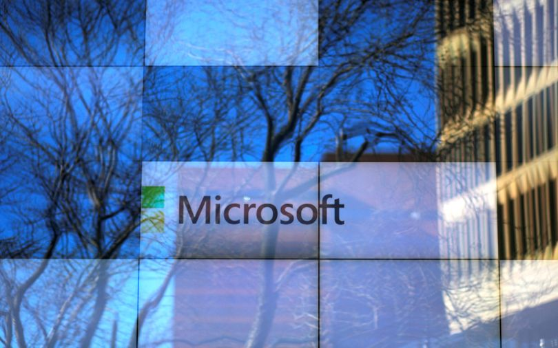 Microsoft will spend $5 bn to spur IoT innovation