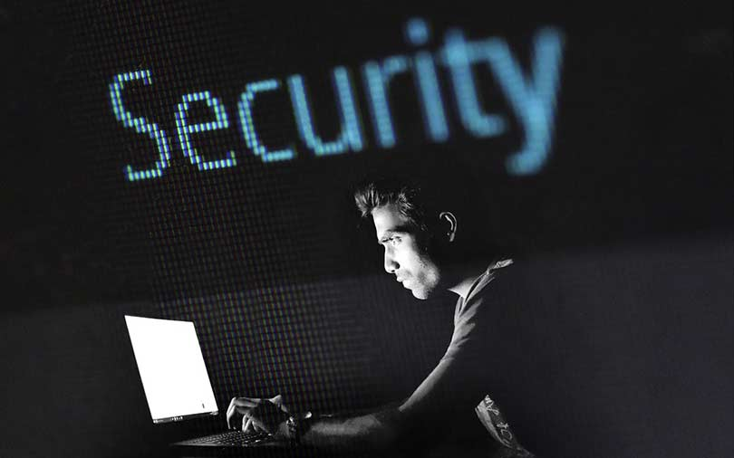 Globally, India third most affected by cyberattacks: Symantec