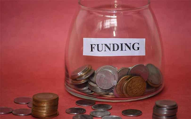 Digital lender Loanzen raises pre-Series A funding