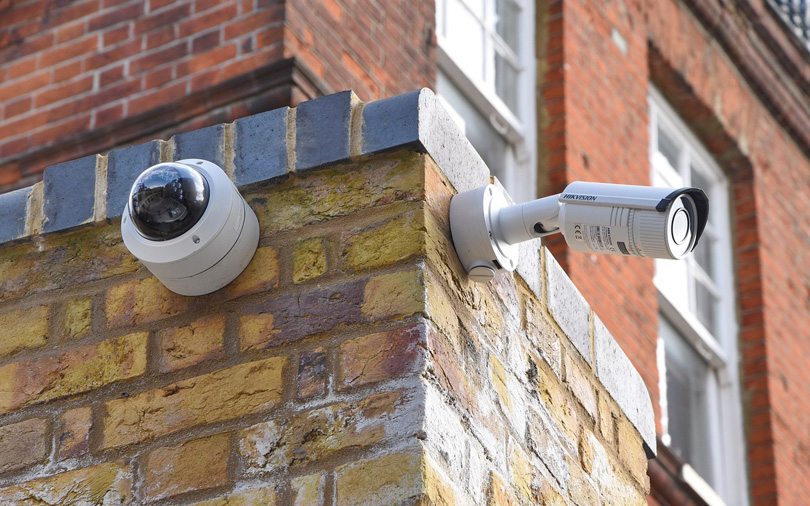 Israeli AI vision firm Cortica offers surveillance solutions to Indian agencies