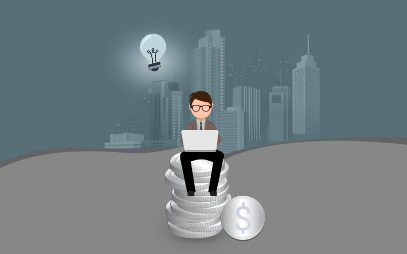 Exclusive: Lok Capital backs online lending startup Mintifi