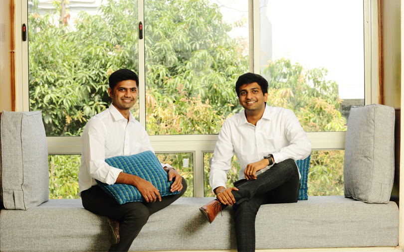E-logistics startup Pando receives $2 mn in seed funding