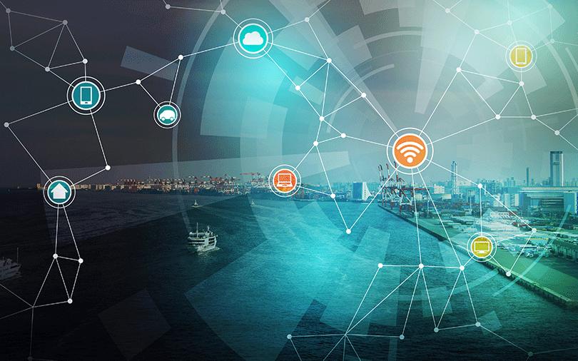 Insurance consortium partners Cognizant for data-sharing blockchain