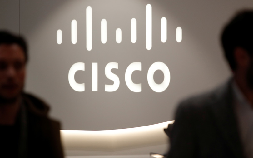Cisco beefs up endpoint protection with enhanced email security suite