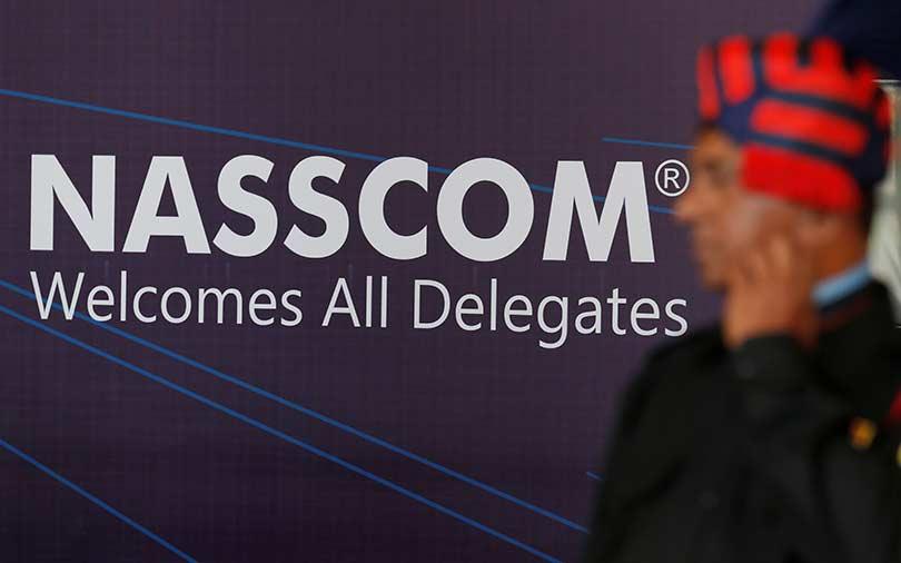 Nasscom to revamp 10K Startups programme, focus on emerging tech