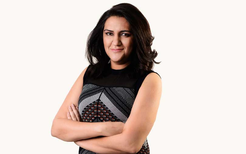 Private labels to account for 20% of revenue by year-end: ShopClues' Radhika Ghai