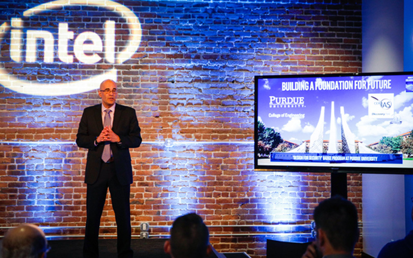 New Intel tech scans for threats without bothering CPU