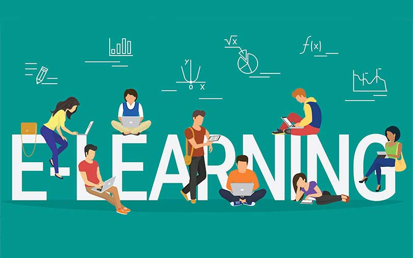 Ebix to acquire majority stake in Indian e-learning company Smartclass