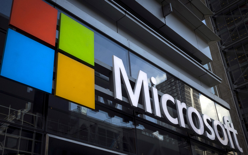 Microsoft releases Linux-based operating system to secure IoT devices