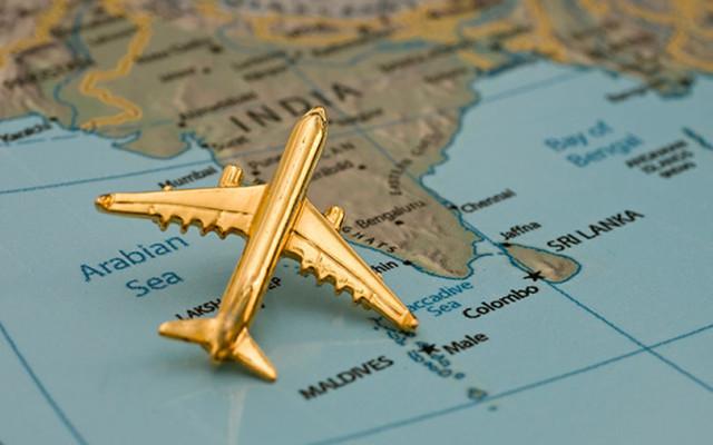 Exclusive: Air-travel lending platform Mihuru raises seed funding