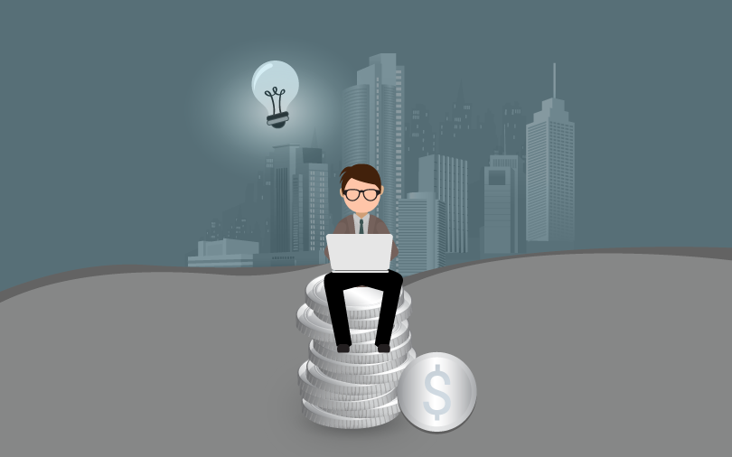 Lending platform Capital Float tops up Series C round