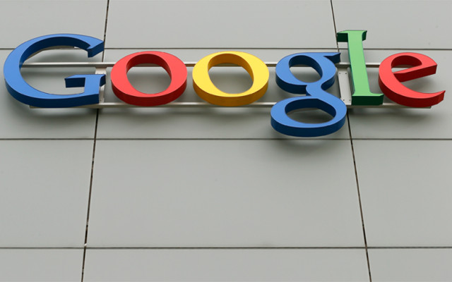 Google partners with LinkedIn, others to bring its job search engine to India