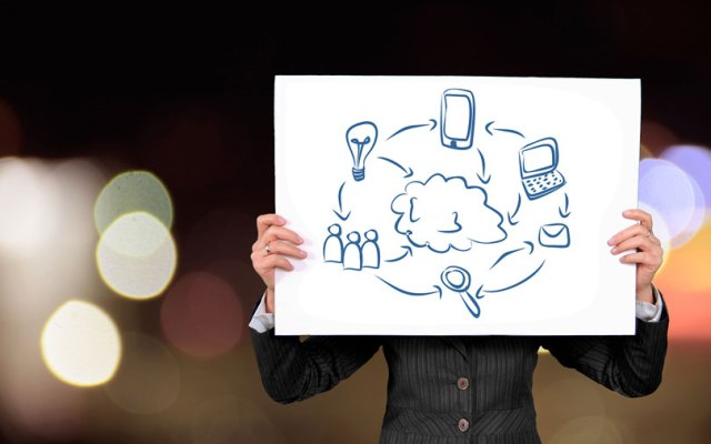 Developers favour AWS, Azure over Google's cloud IoT platform: Survey