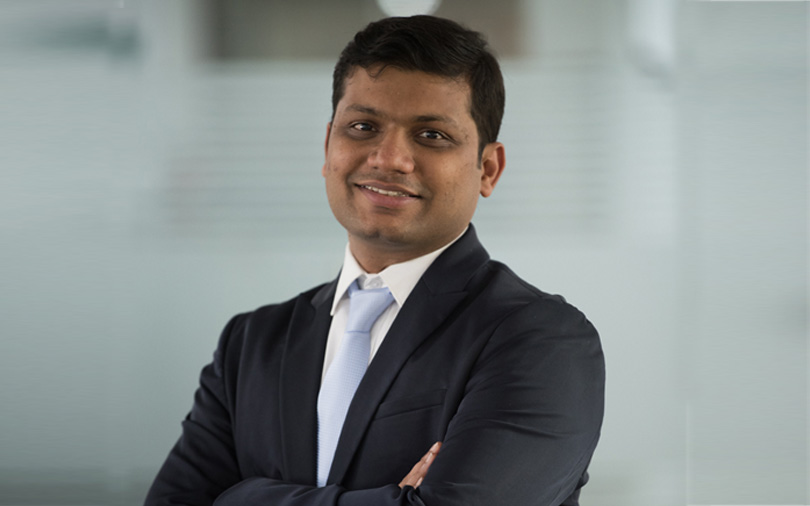 TravelTriangle eyeing double-digit market share in outbound holidays: CEO Agarwal