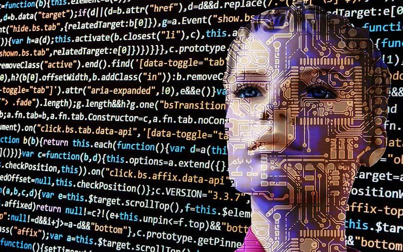 Robotics startup Emotix raises $2 mn in pre-Series A round