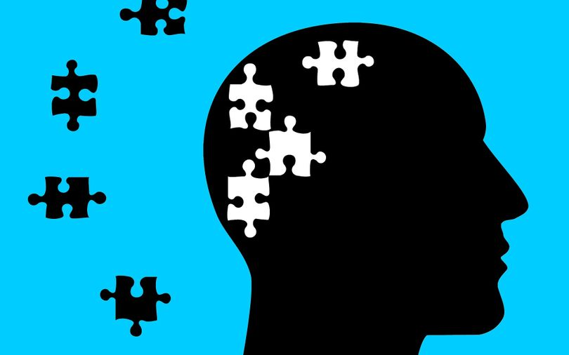 Indian scientists turn to AI to help detect Alzheimer's disease